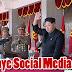 Jumlah Situs Online di Korea Utara ternyata 28 Biji
