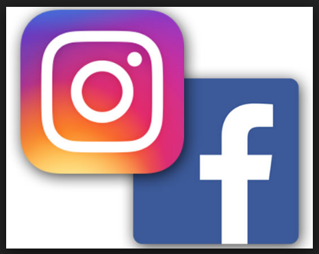 How To Login Instagram With Facebook
