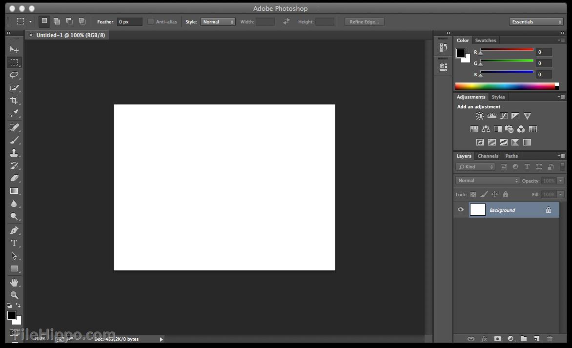Index Of Zip Adobe Illustrator Cc15