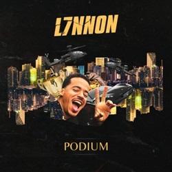 Baixar CD Podium - L7nnon 2019 Grátis