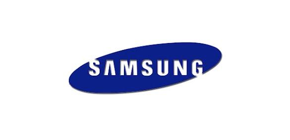 Lowongan Kerja Operator Produksi PT. Samsung Electronics Indonesia (SEIN) Terbaru