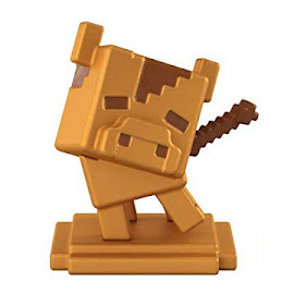 Minecraft Series 16 Cow Mini Figure