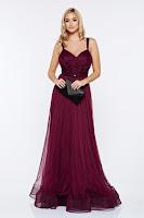 rochie-pentru-ocazii-speciale-ana-radu-9
