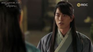 Sinopsis The King Loves Episode 15