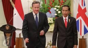 7 Contoh Kerja Sama Bilateral Indonesia Edukasi Indonesia Edukasinesia Com