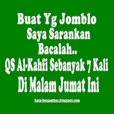 Dp Bbm Android Jumat Myusik Mp3