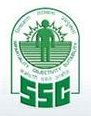 SSC Junior Engineer, SSC JE Recruitment, JE Vacancies