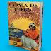 La Isla de Fuego 1859