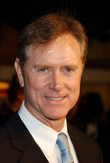 Randall Wallace. Director of Pearl Harbor