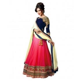 https://www.elala.in/product/pink-bangalore-silk-circular-semi-stitched-lehenga