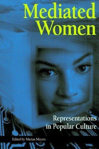 Women's Portrayal in Advertisement