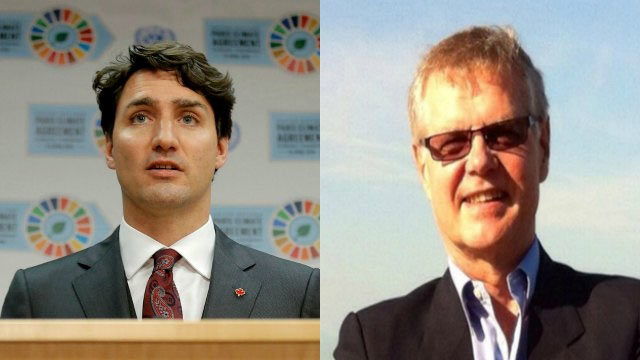 Trudeau outraged by cold-blooded murder of Canadian hostage in the Philippines