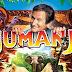 Jumanji Filminin Yeni Adı Belli Oldu!