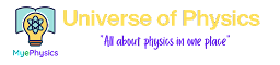 Universe of Physics