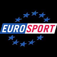 پخش زنده شبکه EuroSport
