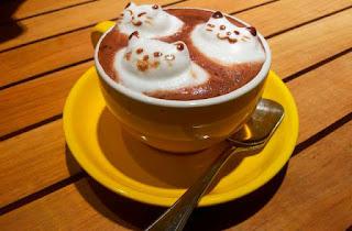 tips-membuat-latte-art.jpg
