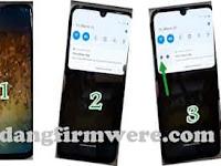 Bypass FRP Samsung Galaxy S10, S10e, S10 PLUS