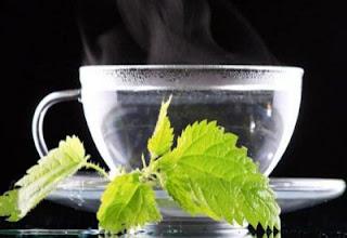 8 Manfaat Air Hangat Bagi Kesehatan