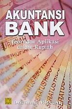 BUKU AKUNTANSI BANK