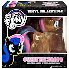 My Little Pony Glitter Sweetie Drops Vinyl Funko