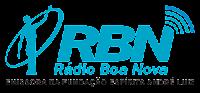 Ouvir a Rede Boa Nova AM 1080 de Sorocaba SP