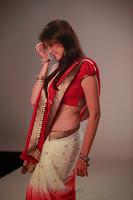 Supriya Sailaja Latest Photo from Weekend Love HeyAndhra