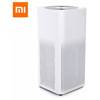 Xiaomi-Smart-Mi-Air-Purifier