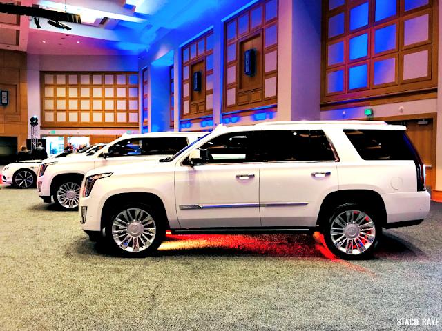 auto show cars
