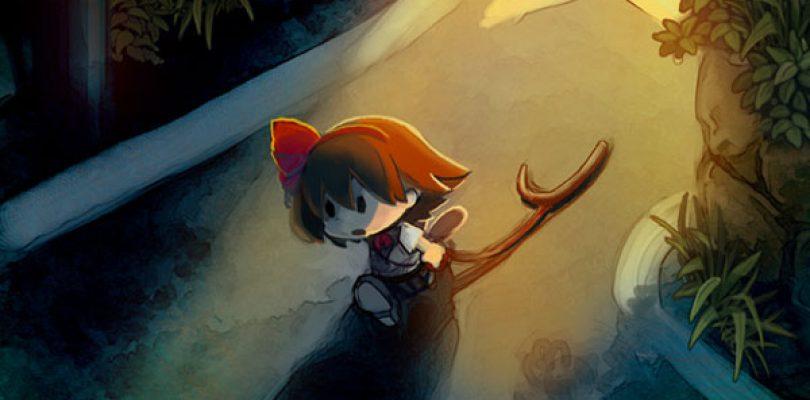 Yomawari: Midnight Shadows Gameplay Trailer Revealed.