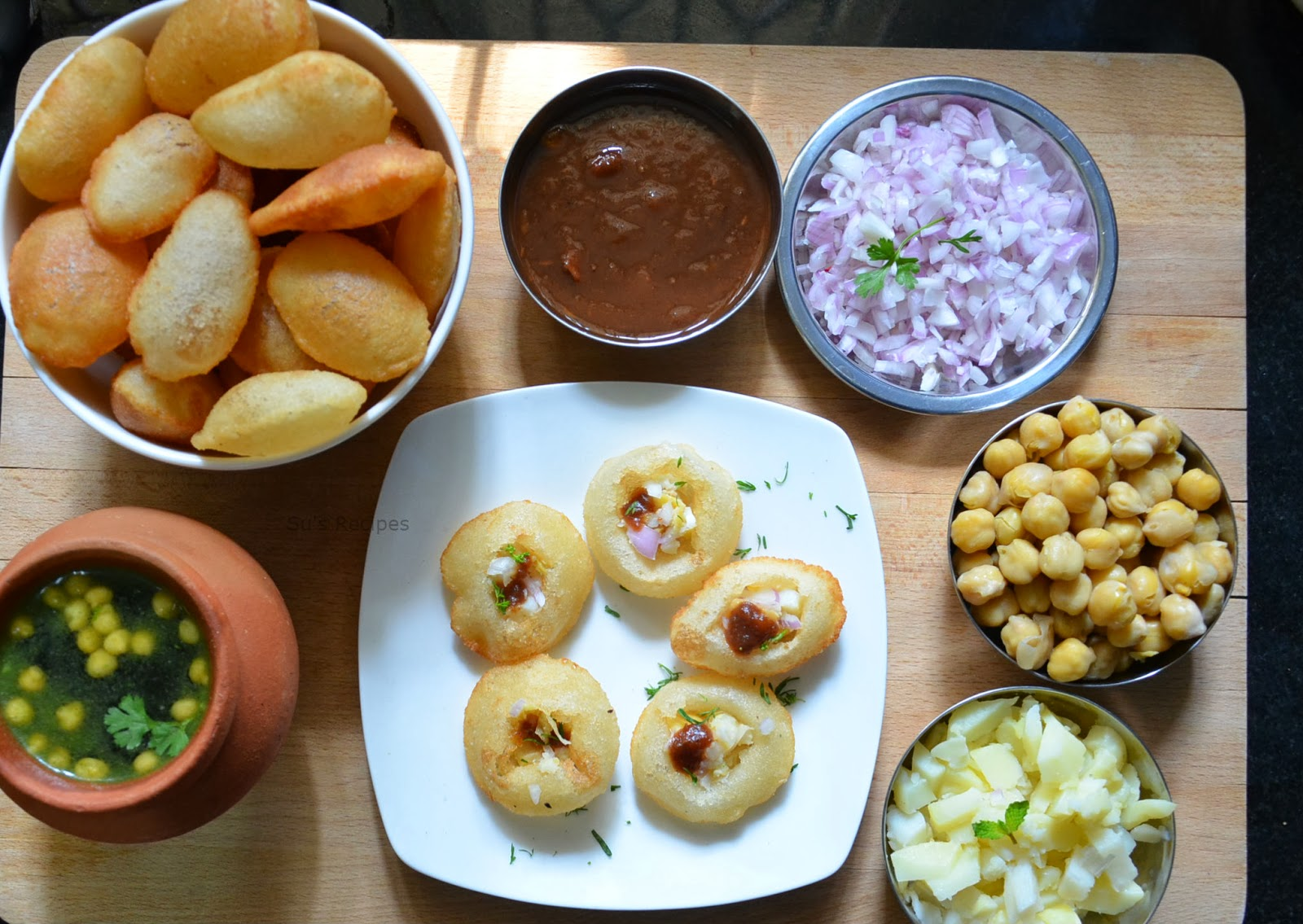dating food list in hindi