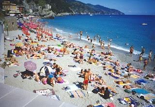 Venice Italy Beach World Travel Tour Guide Tourism Trip Tip