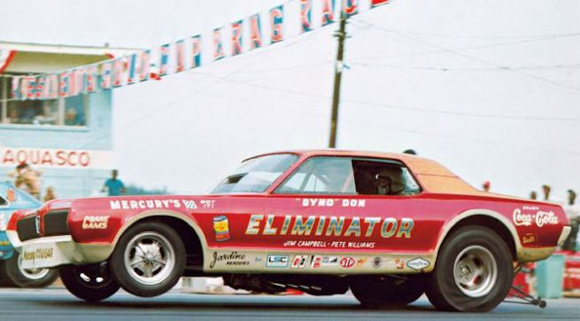 englishtown cougar women Drag racer killed in crash at nj racetrack  the woman was watching a first-round top fuel run when antron brown's matco tools/us army dragster went out of.