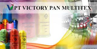 Lowongan Kerja PT. Victory Pan Multitex Juli 2016
