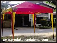 http://produksitendatents.blogspot.co.id/2016/06/tenda-cafe.html