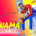 Audio:Diamond-Platnumz Ft Fally Ipupa-Inama-Instrumental:Download