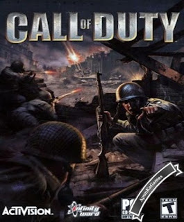 Download Game Call Of Duty 1 Full for PC