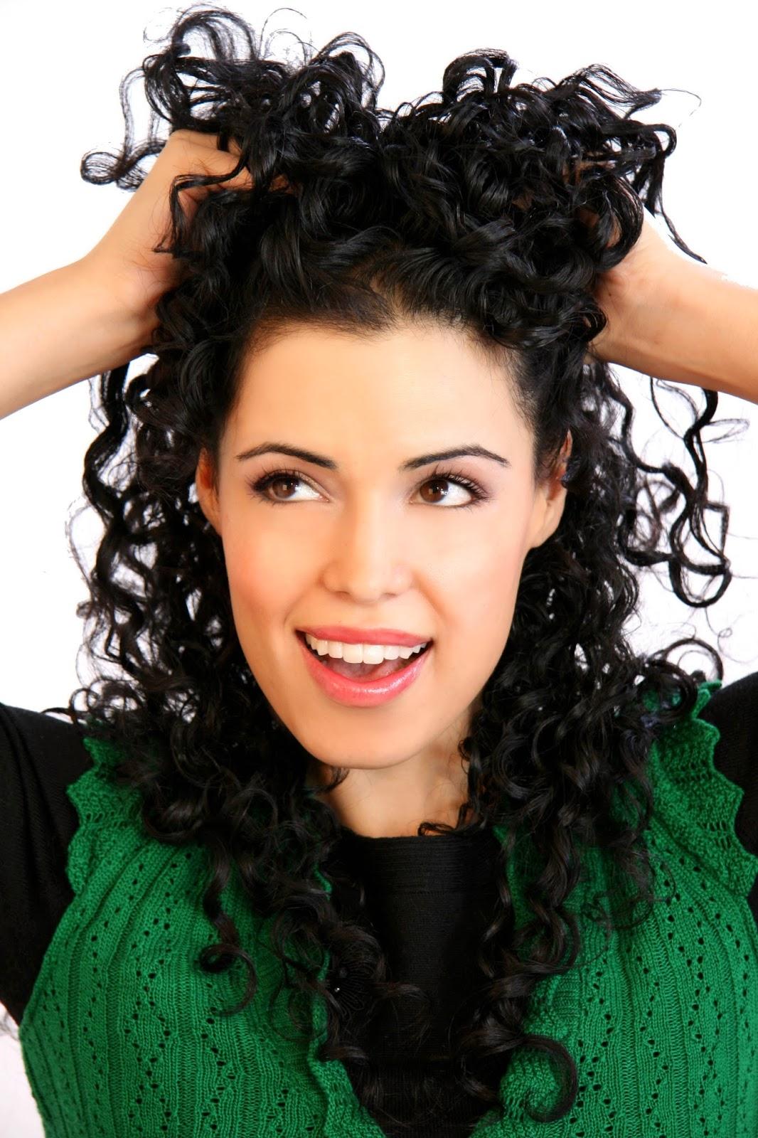 Saç Yağlanması Nasıl Önlenir