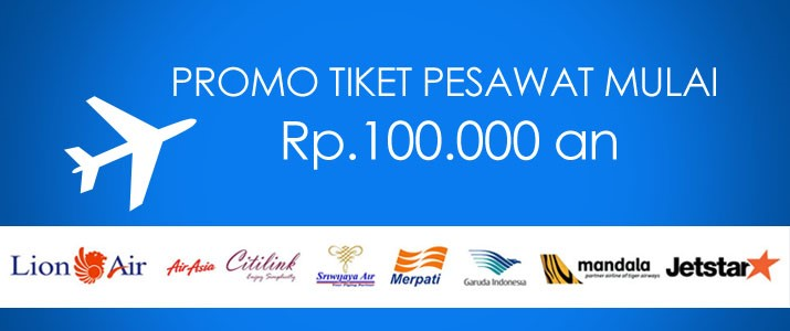 Paling Murah Tiket Pesawat Promo Lombok Ke Jakarta No Hp 0822 2825 3839 Telkomsel Harga Tiket Pesawat Per Hari Ini