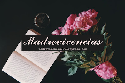 https://madrevivencias.wordpress.com/