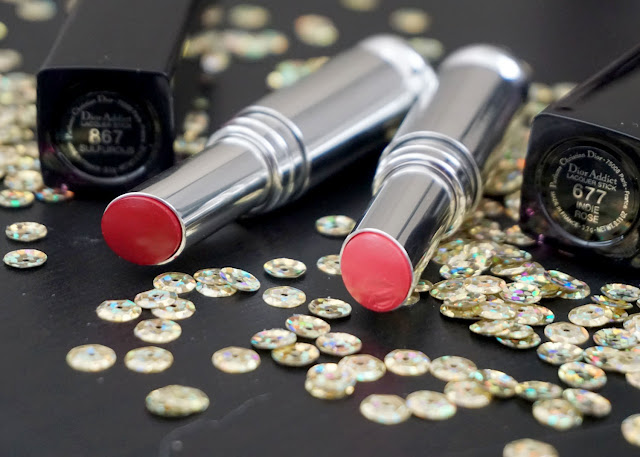 Dior Addict Lacquer Sticks (bellanoirbeauty.com)
