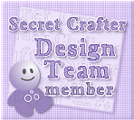 I Design for Secret Crafter