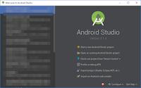 blog.fujiu.jp Eclipse の Android Project を Android Studio にインポートしてビルドする方法