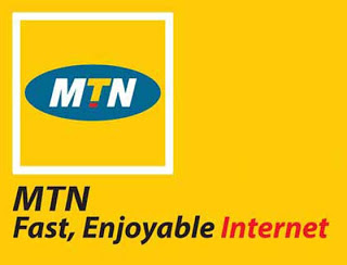 How to Get N1950 and 100MB on MTN with ₦500 price in nigeria