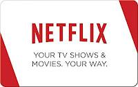 Tarjetas prepagas Netflix - Respuestas a las FAQs