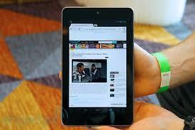 Penyebab HP Android Panas dan Cara Menghindarinya