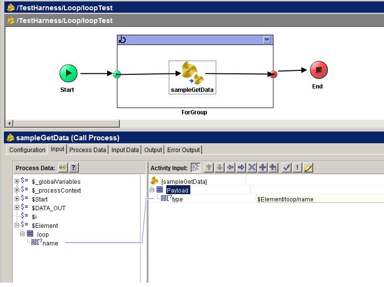 how to keep track of changing variable in foor loop