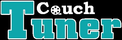 Couchtuner [ 2020 ]