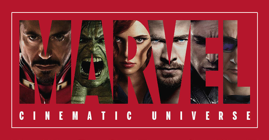 "Speciale ""Marvel Cinematic Universe"""
