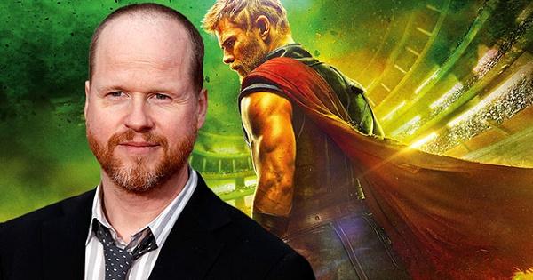 Thor: Ragnarok Dapat Pujian Selangit dari Sutradara Justice League