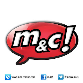 Cara Submisi Komik Ke penerbit m&c